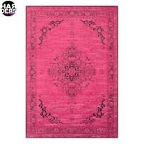 CAP-Carpets-Plaids-Teppich-Belusch-Pink-Rosa-Harders-24-fashion-Fall-Winter-Herbst-Damen-Women-2015