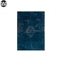 CAP-Carpets-Plaids-Teppich-Ombra-Blue-Blau-Harders-24-fashion-Fall-Winter-Herbst-Damen-Women-2015