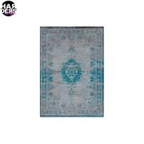 CAP-Carpets-Plaids-Teppich-Ombra-Grigio-Grau-Grey-Blue-Blau-Harders-24-fashion-Fall-Winter-Herbst-Damen-Women-2015