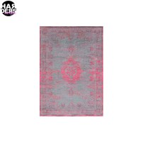 CAP-Carpets-Plaids-Teppich-Ombra-Grigio-Grau-Grey-Pink-Rosa-Harders-24-fashion-Fall-Winter-Herbst-Damen-Women-2015