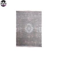 CAP-Carpets-Plaids-Teppich-Ombra-Silver-Silber-Grau-Grey-Harders-24-fashion-Fall-Winter-Herbst-Damen-Women-2015
