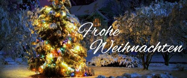 Head-Frohe-Weihnachten-Harders