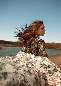 Blog5-Essentiel-Antwerp-Shirt-Top-Jacke-Bluse-Kleid-Mantel-Rock-Tasche-Harders-Fashion-24-fashion-Spring-Summer-Fruehjahr-Sommer-Damen-Women-2016