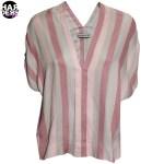 Drykorn-Shirt-Bluse-Top-MILIA-111986-Streifen-Stripes-Harders-Fashion-24-fashion-Spring-Summer-Fruehjahr-Sommer-Damen-Women-2016