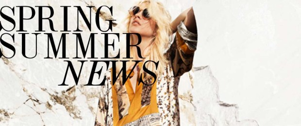 Header-Harders-24-Fashion-Spring-Summer-News-Frühjahr-Sommer-SS2016
