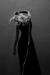 Blog1-Thom-Krom-Long-Sweat-Shirt-Kleid-Rock-Skirt-Tank-Layer-Jumpsuit-Onepiece-Black-Schwarz-Destroy-Vintage-Harders-Fashion-24-fashion-Spring-Summer-Fruehjahr-Sommer-Damen-Women-2016