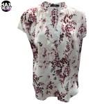 Steffen-Schraut-Bluse-Shirt-Blumen-Flower-Muster-Grafik-Allover-Seide-Silk-Boho-Hippie-Harders-Fashion-24-fashion-Spring-Summer-Fruehjahr-Sommer-Damen-Women-2016