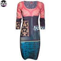 Anima-Pop-Kleid-Dress-Neopren-PUA040-Kreise-Wende-Ornament-Rot-Blau-Schwarz-Harders-Fashion-24-fashion-Fall-Winter-Herbst-Winter-Damen-Women-Mode-2016