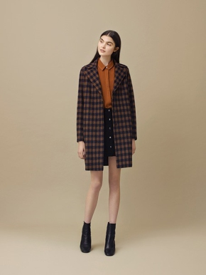 Blog2-Harris-Wharf-Mantel-Coat-Cocoon-Blanket-Parka-Boxy-Duster-Oversize-Collar-Harders-Fashion-24-fashion