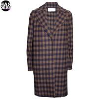 Harris-Wharf-Mantel-Coat-A1338MDQ-Oversize-Collar-Biscuit-Blau-Blue-Beige-Harders-Fashion-24-fashion